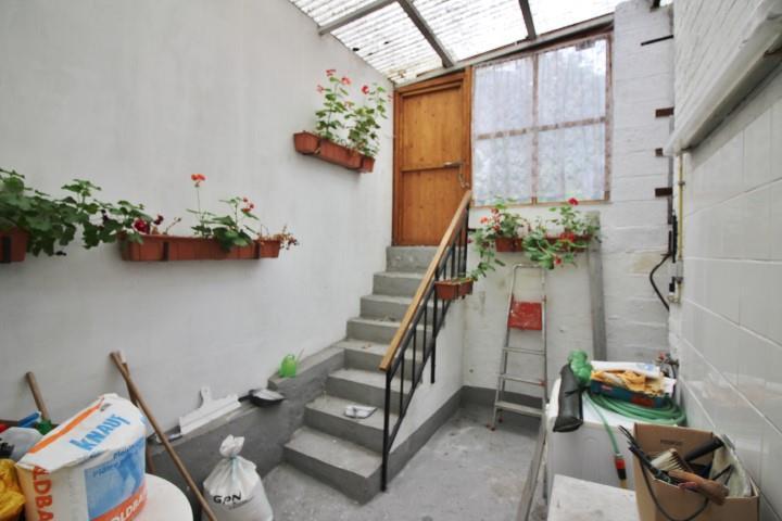 Maison - Liège - #3228391-7