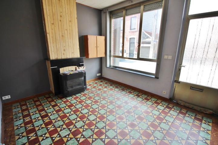 Maison - Liège Grivegnée - #3231666-4