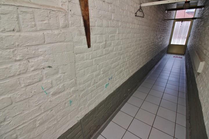 Maison - Liège Grivegnée - #3231666-1