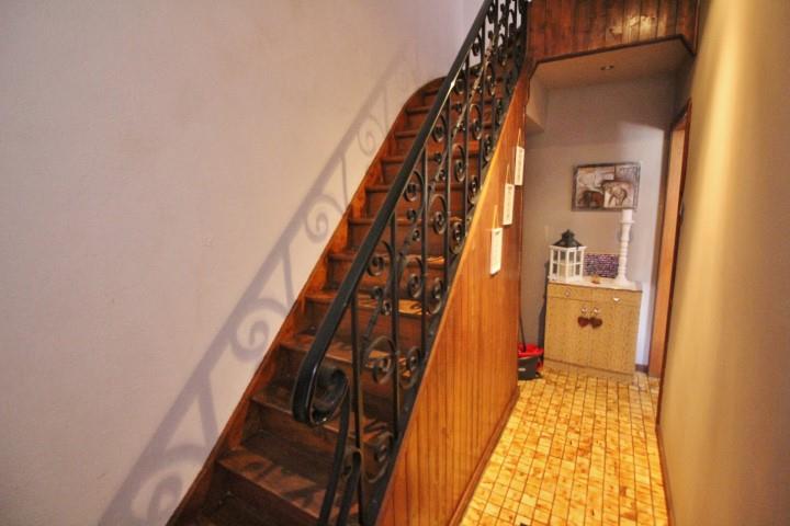 Maison - Saint-Nicolas - #3232816-8