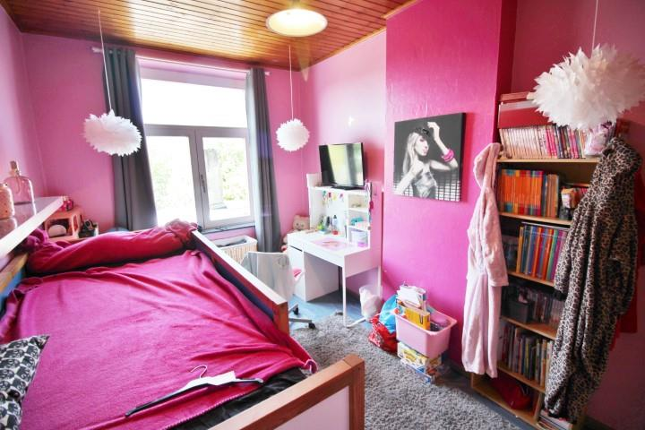 Maison - Saint-Nicolas - #3232816-12