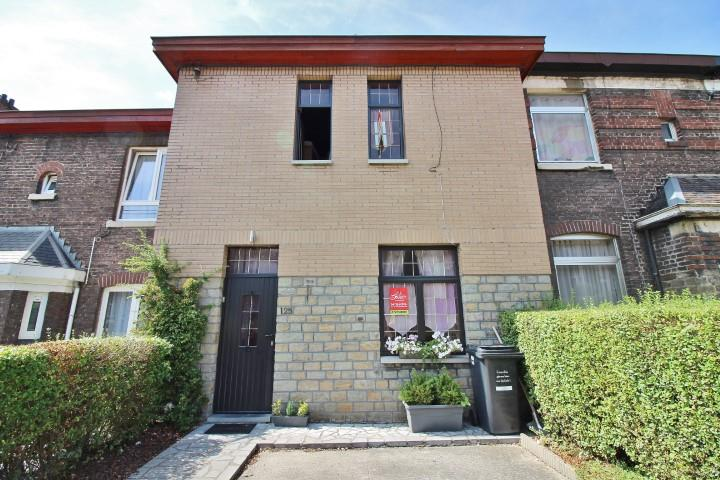 Maison - Saint-Nicolas - #3232816-0