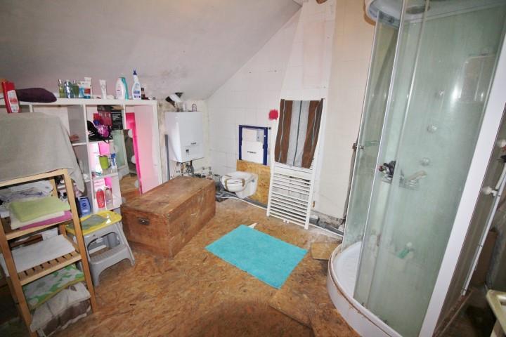 Maison - Liège Angleur - #3233686-10