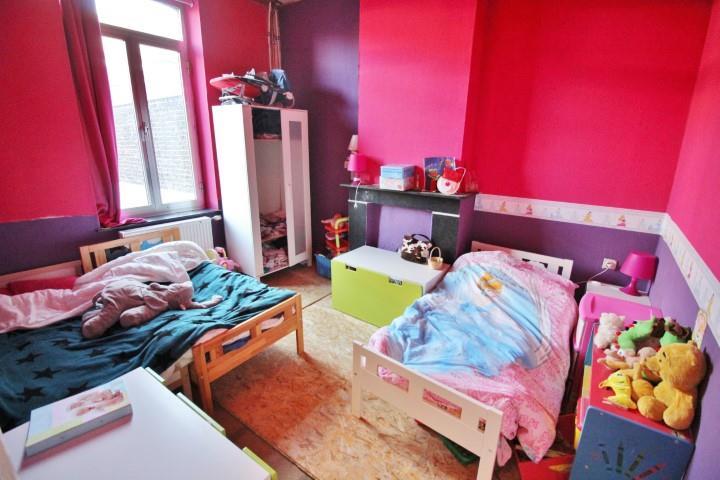Maison - Liège Angleur - #3233686-7