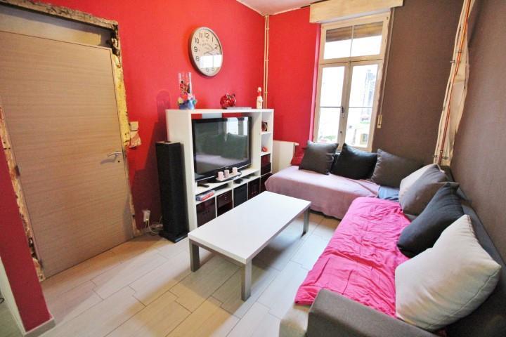 Maison - Liège Angleur - #3233686-2