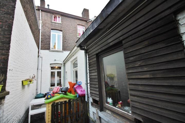Maison - Liège Angleur - #3233686-12
