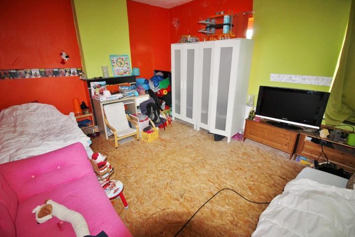 Maison - Liège Angleur - #3233686-8