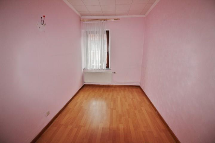 Maison - Seraing - #3235368-10