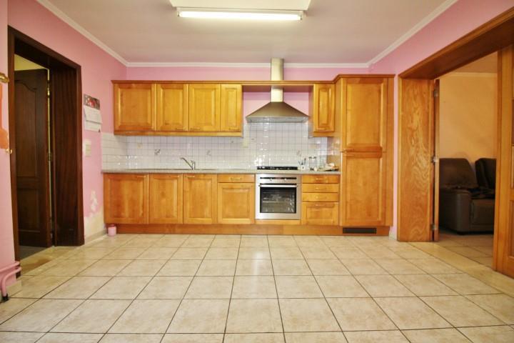 Maison - Seraing - #3235368-3