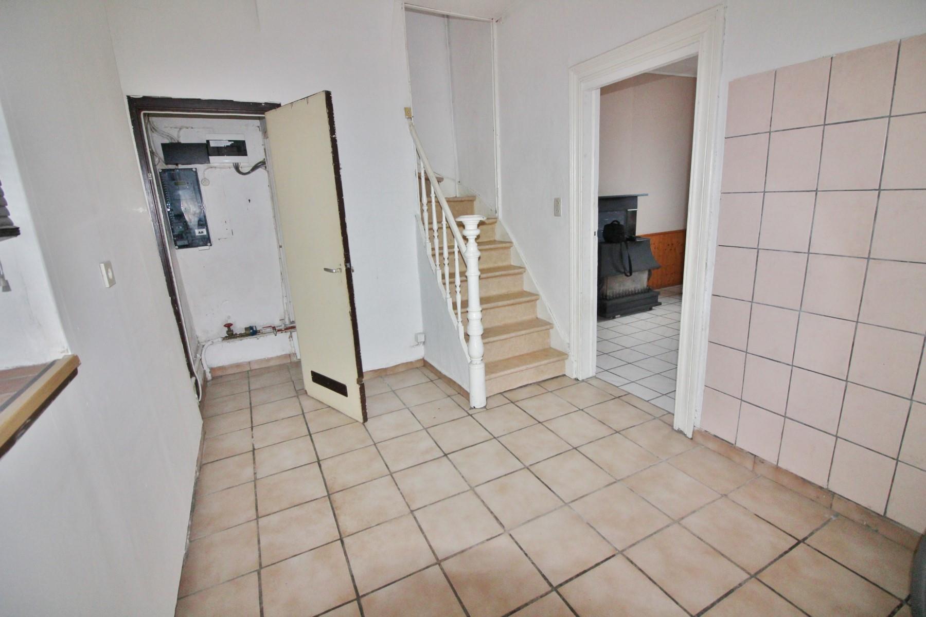 Maison - Visé Cheratte - #3247885-5