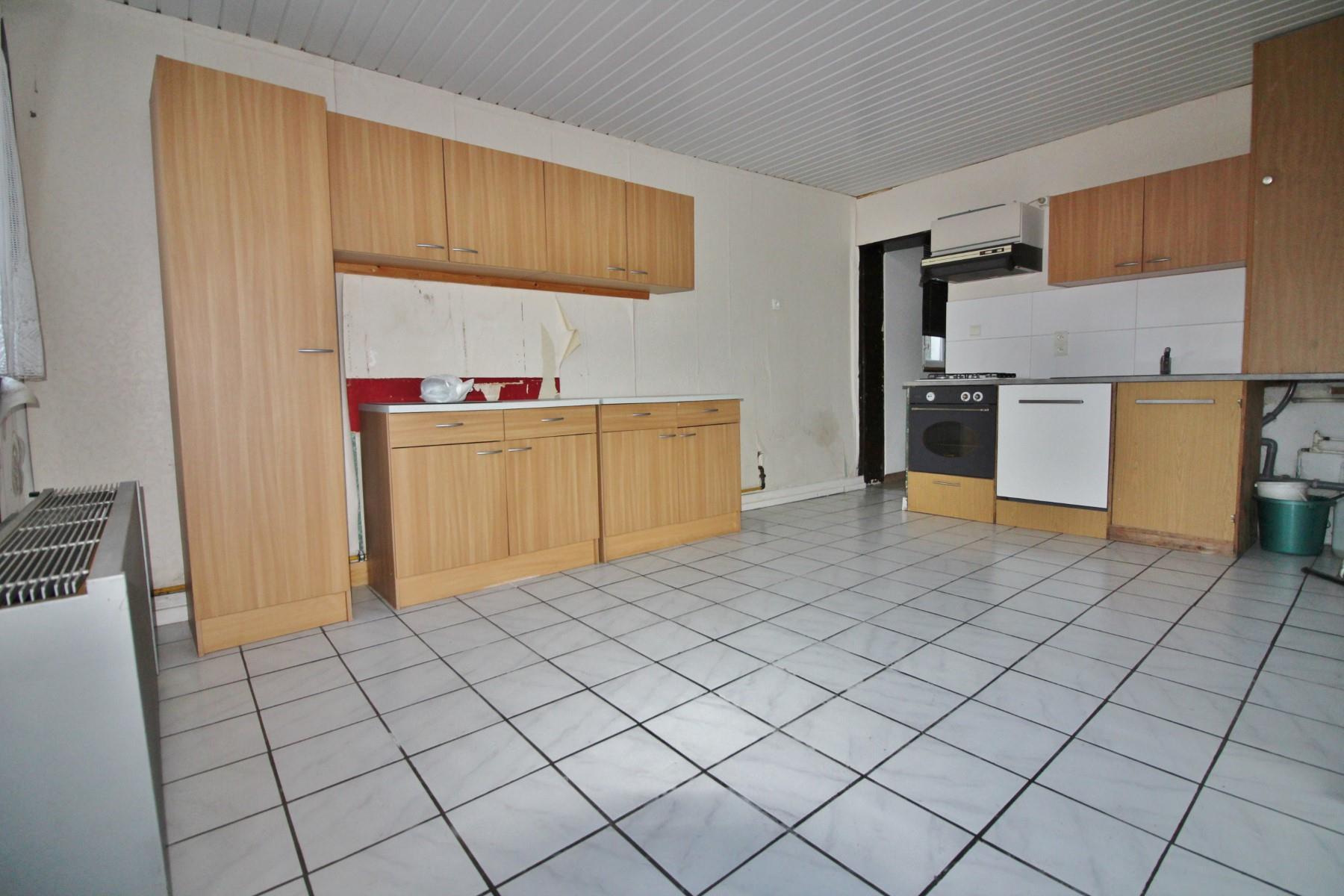 Maison - Visé Cheratte - #3247885-7