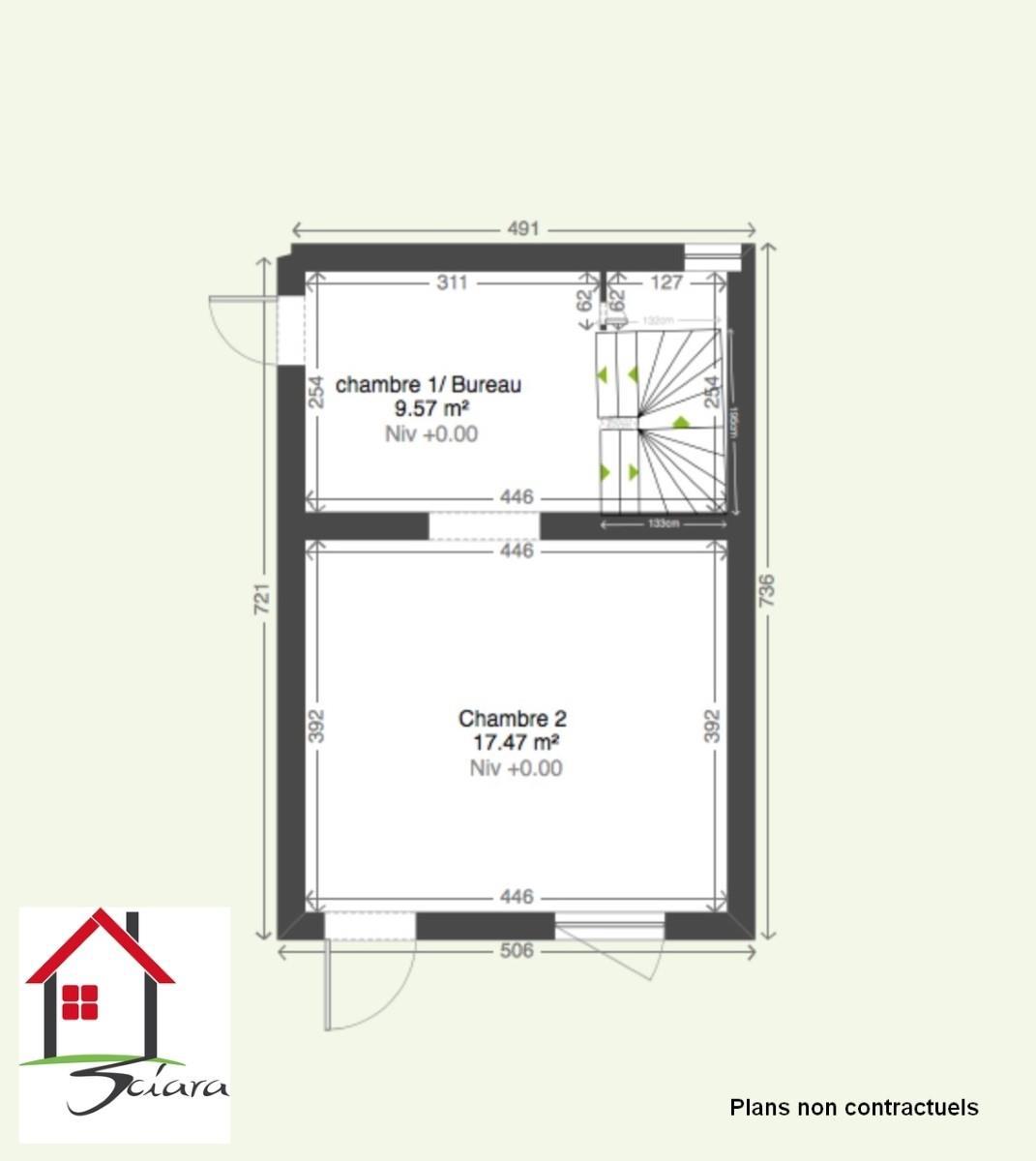 Maison - Visé Cheratte - #3247885-20