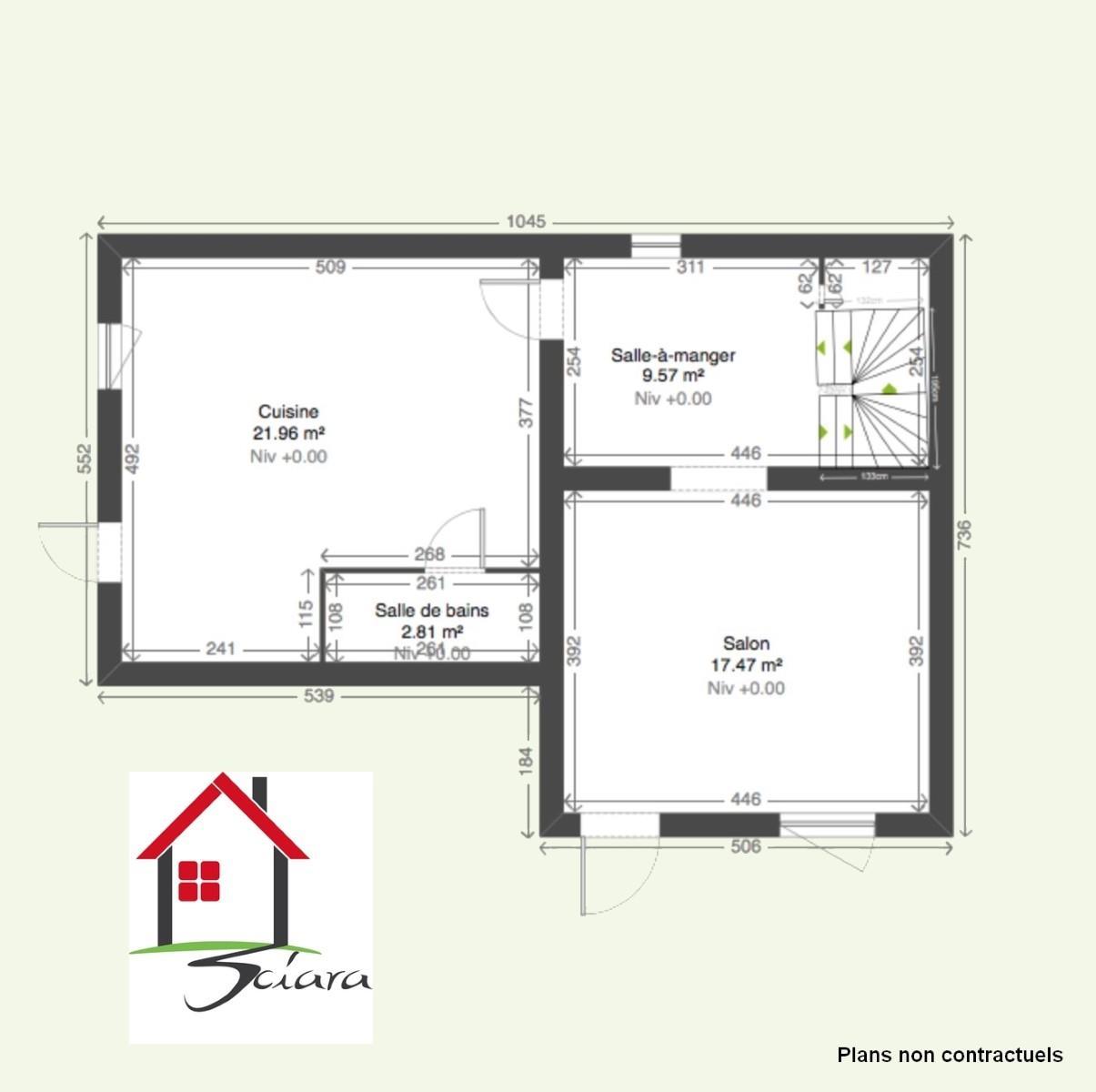 Maison - Visé Cheratte - #3247885-19