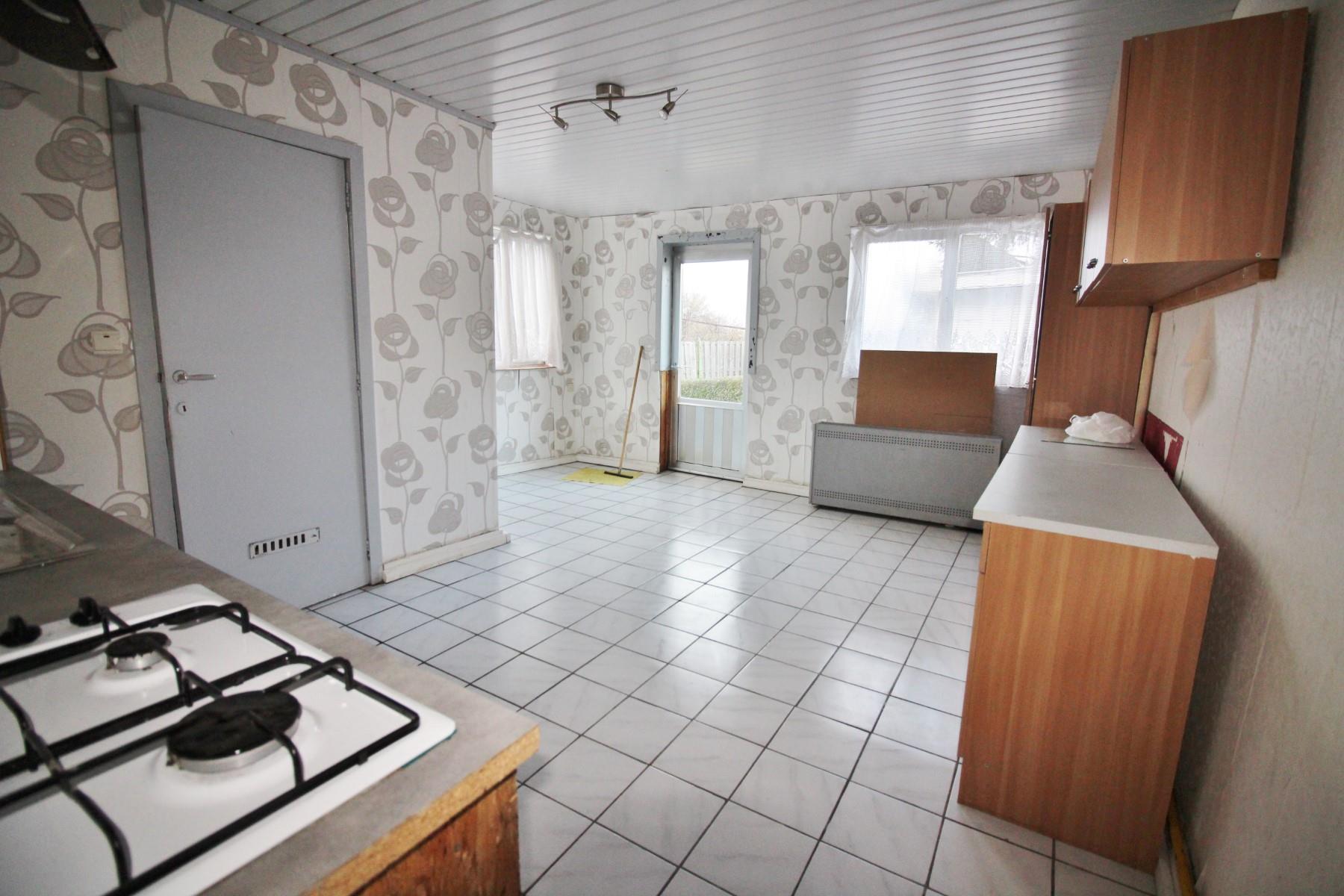 Maison - Visé Cheratte - #3247885-6