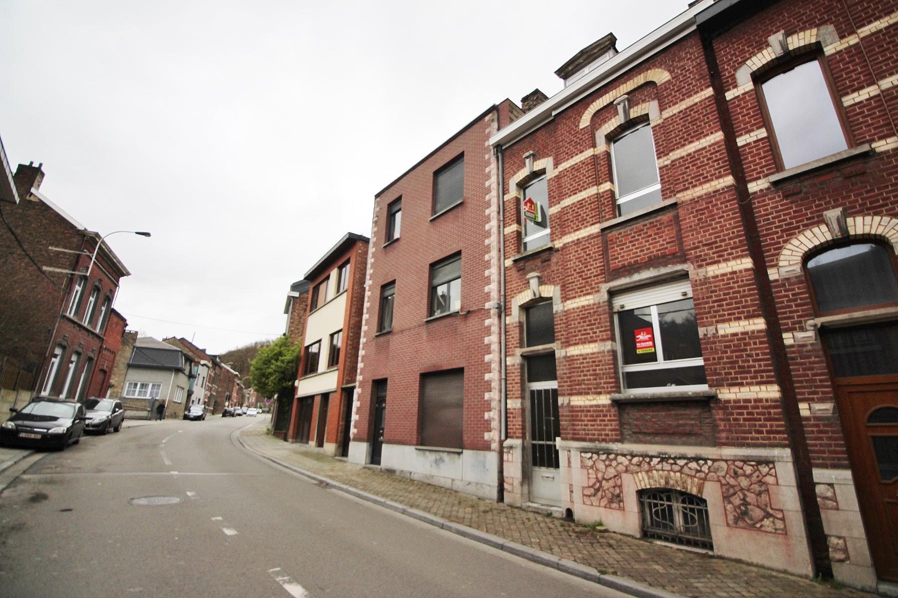 Maison - Liège - #3304084-15