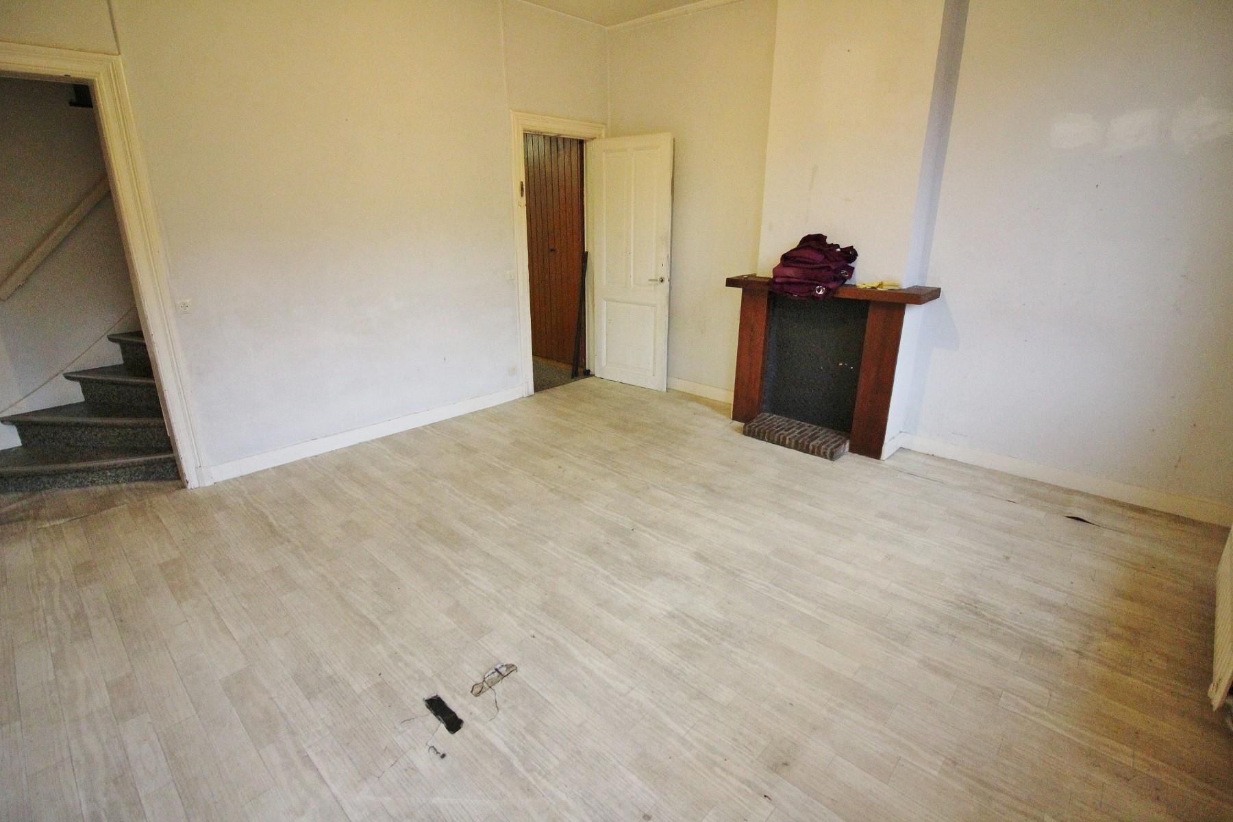 Maison - Liège - #3304084-9