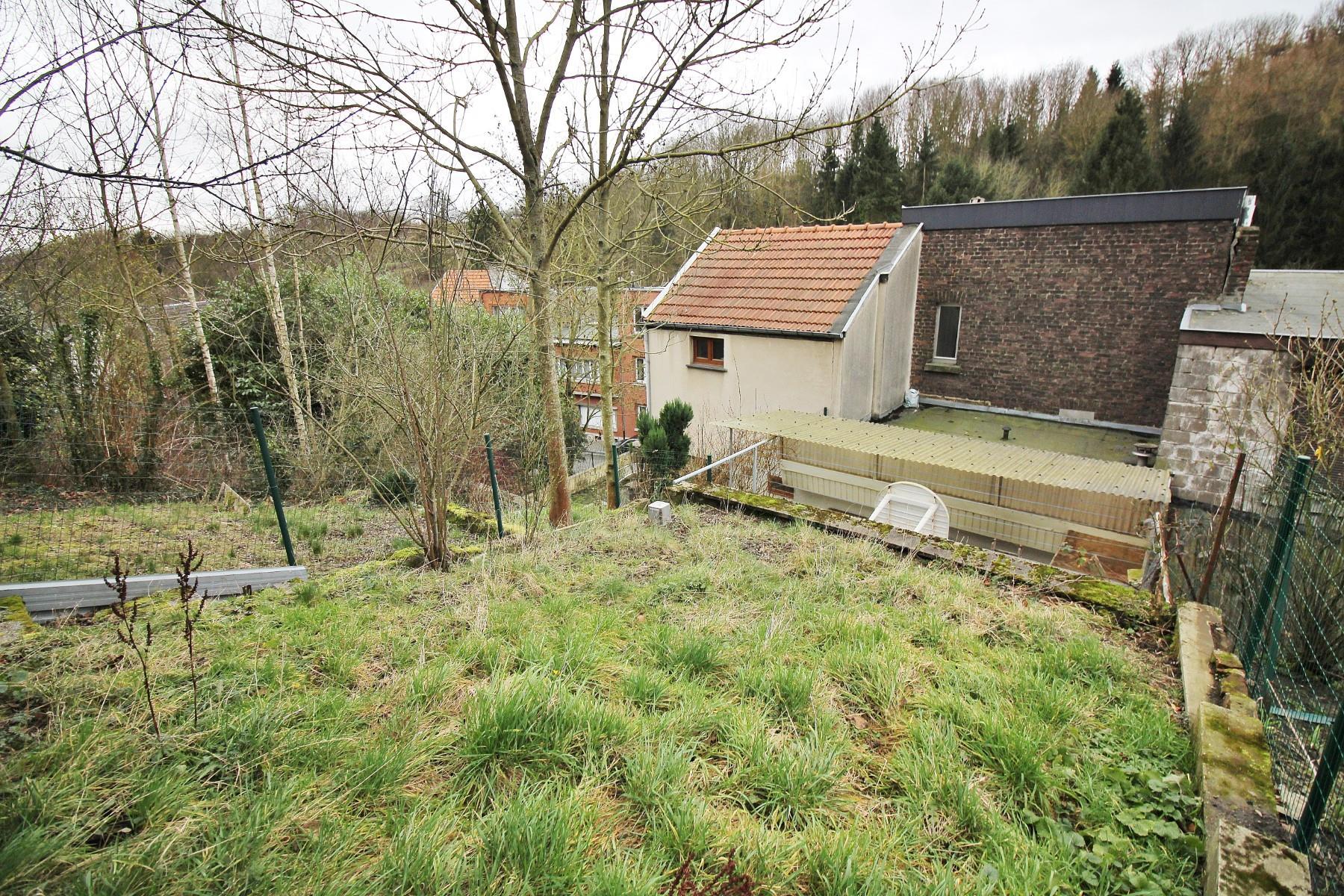 Maison - Liège - #3304084-7