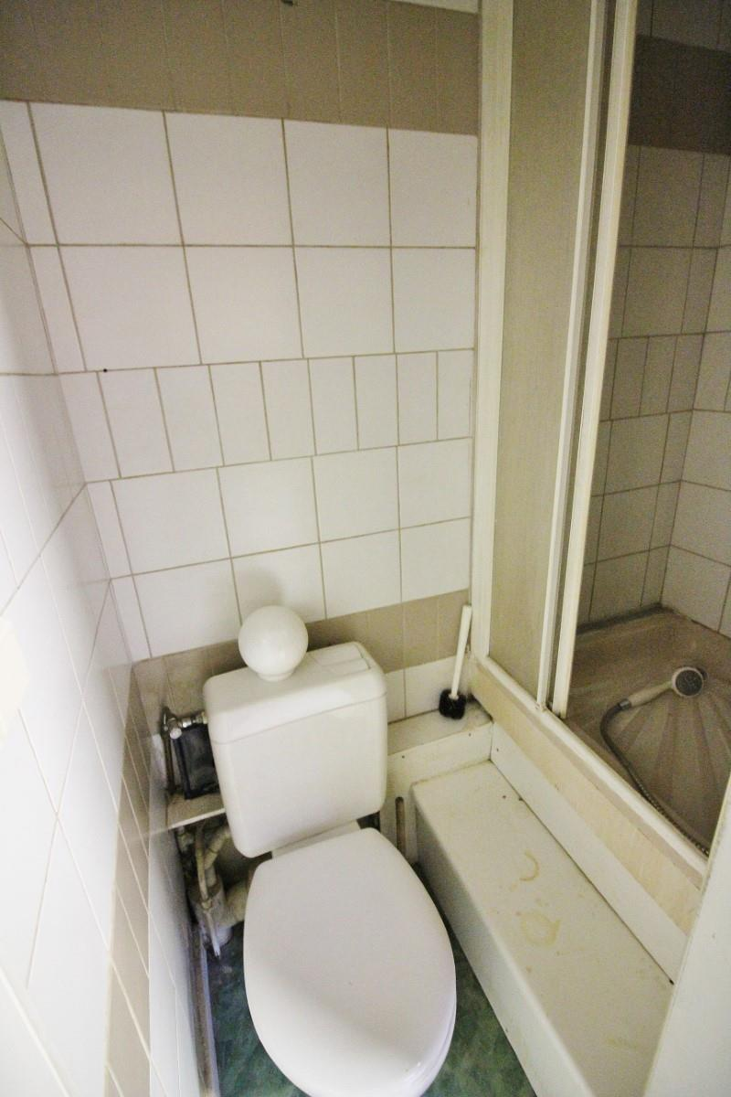 Maison - Liège - #3304084-13