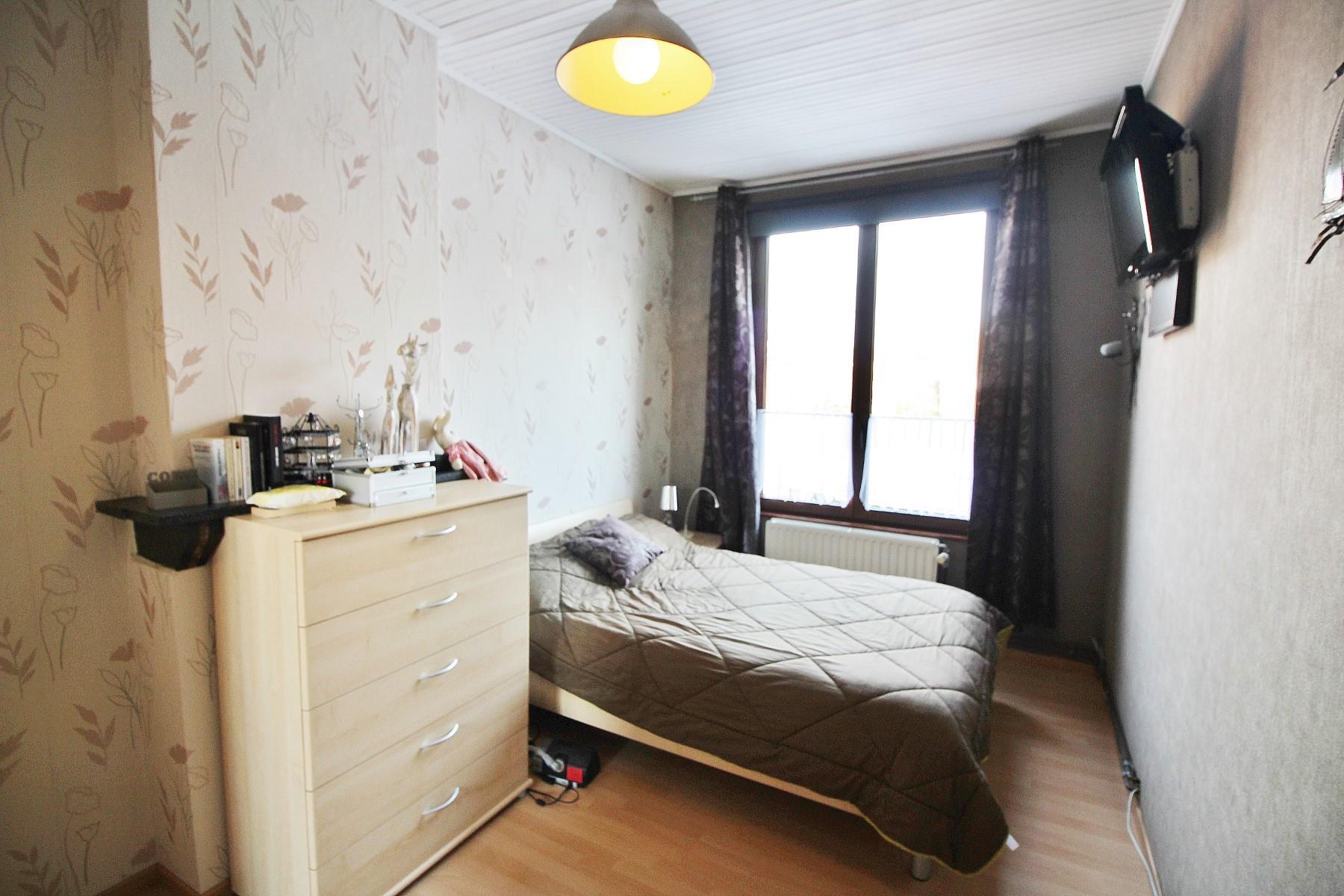 Maison - Liège - #3320116-8