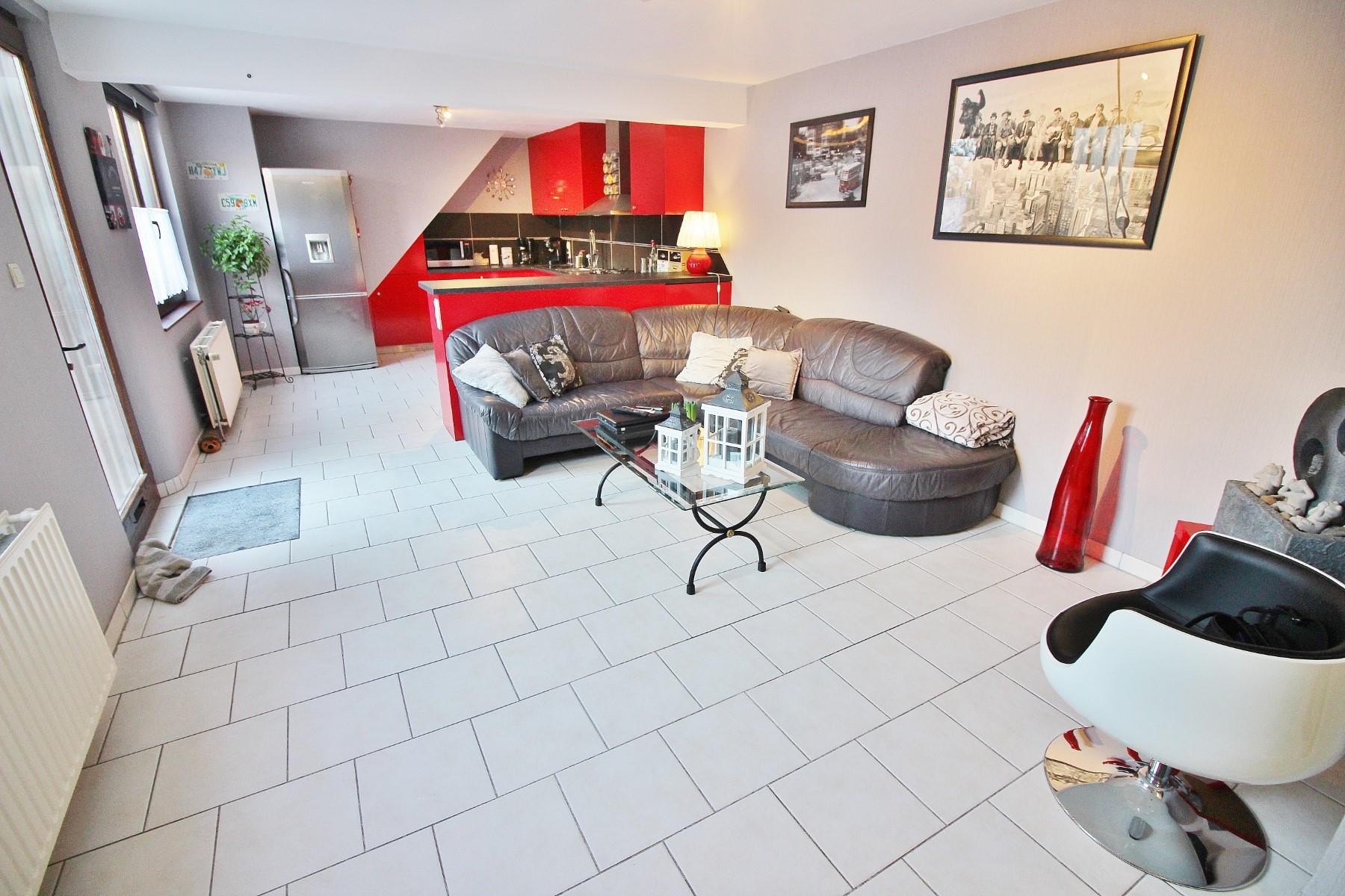 Maison - Liège - #3320116-4