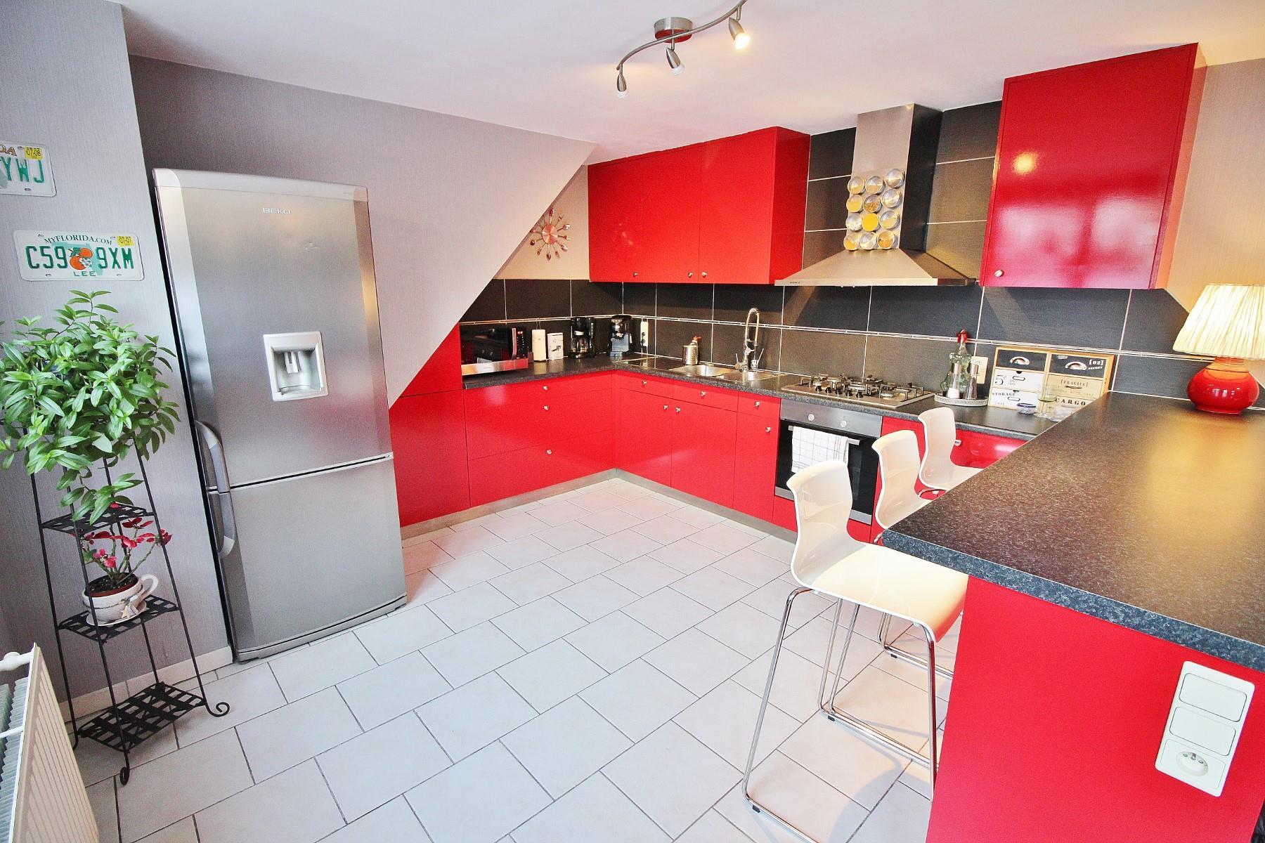 Maison - Liège - #3320116-3