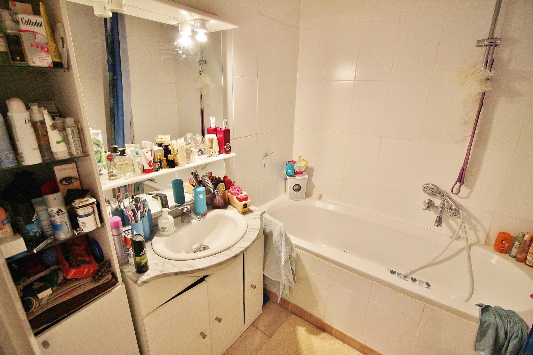 Appartement - Liège Grivegnée - #3324797-9