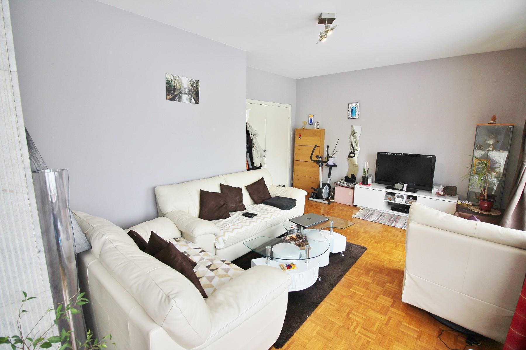 Appartement - Liège Grivegnée - #3324797-0