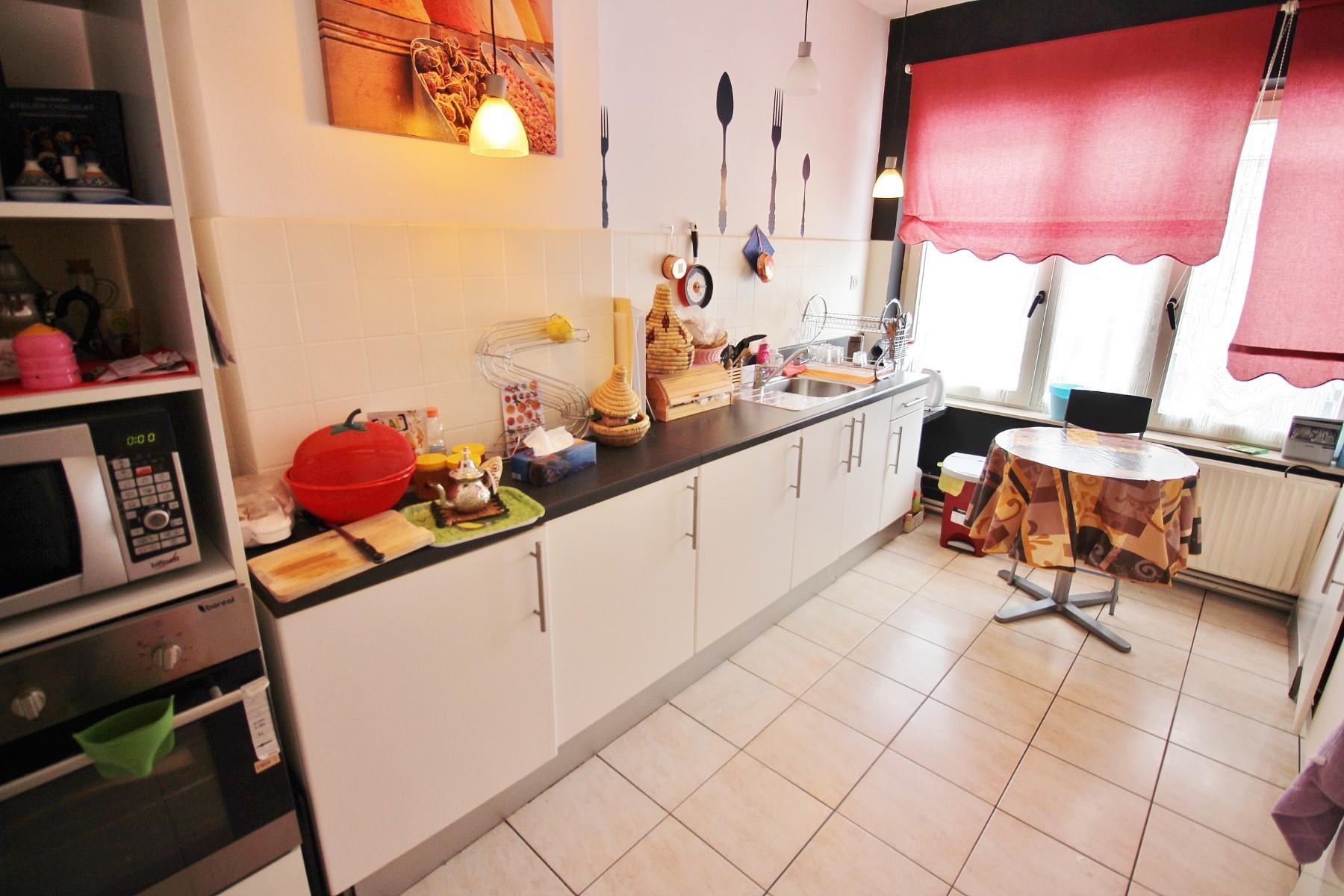 Appartement - Liège Grivegnée - #3324797-5