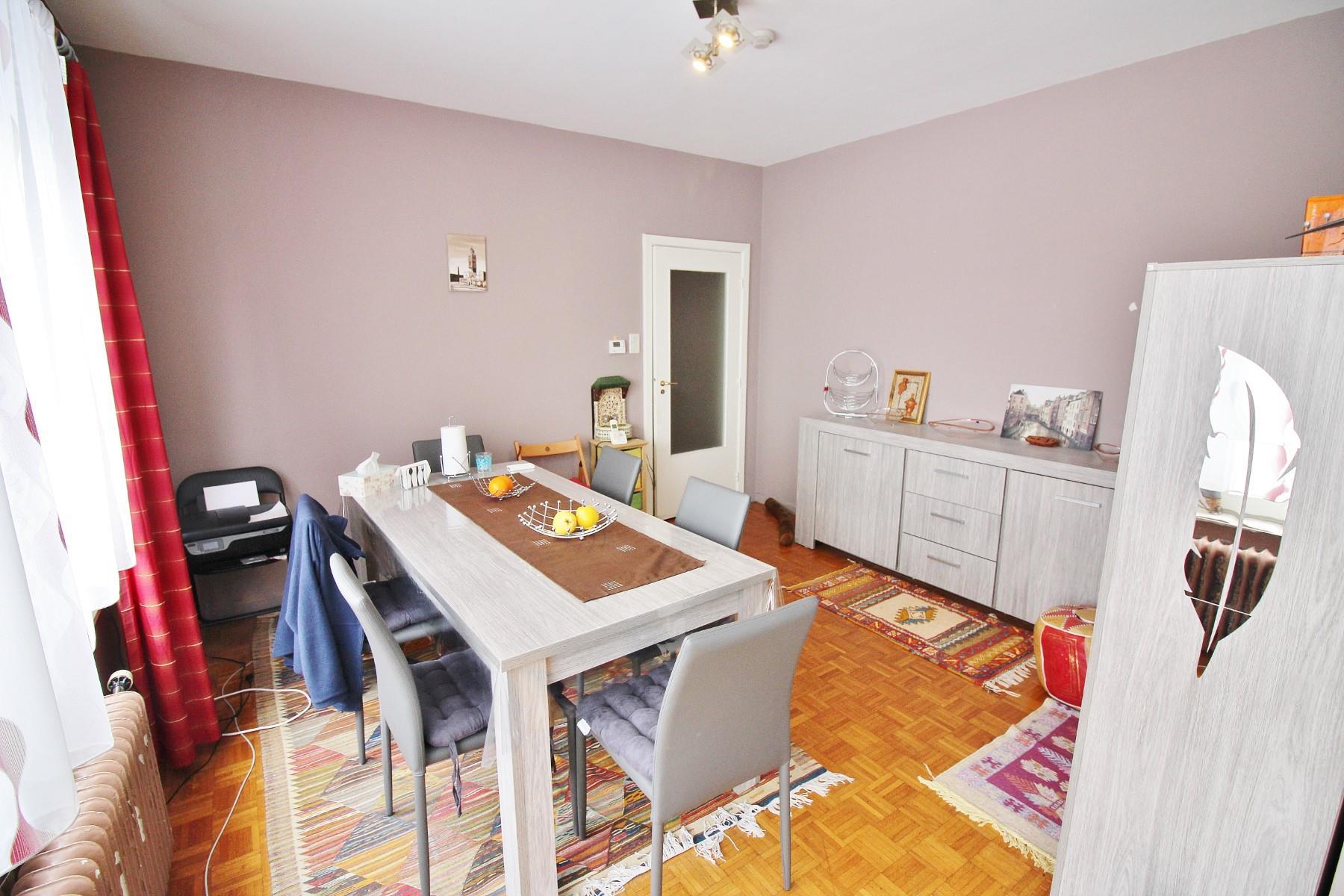 Appartement - Liège Grivegnée - #3324797-2