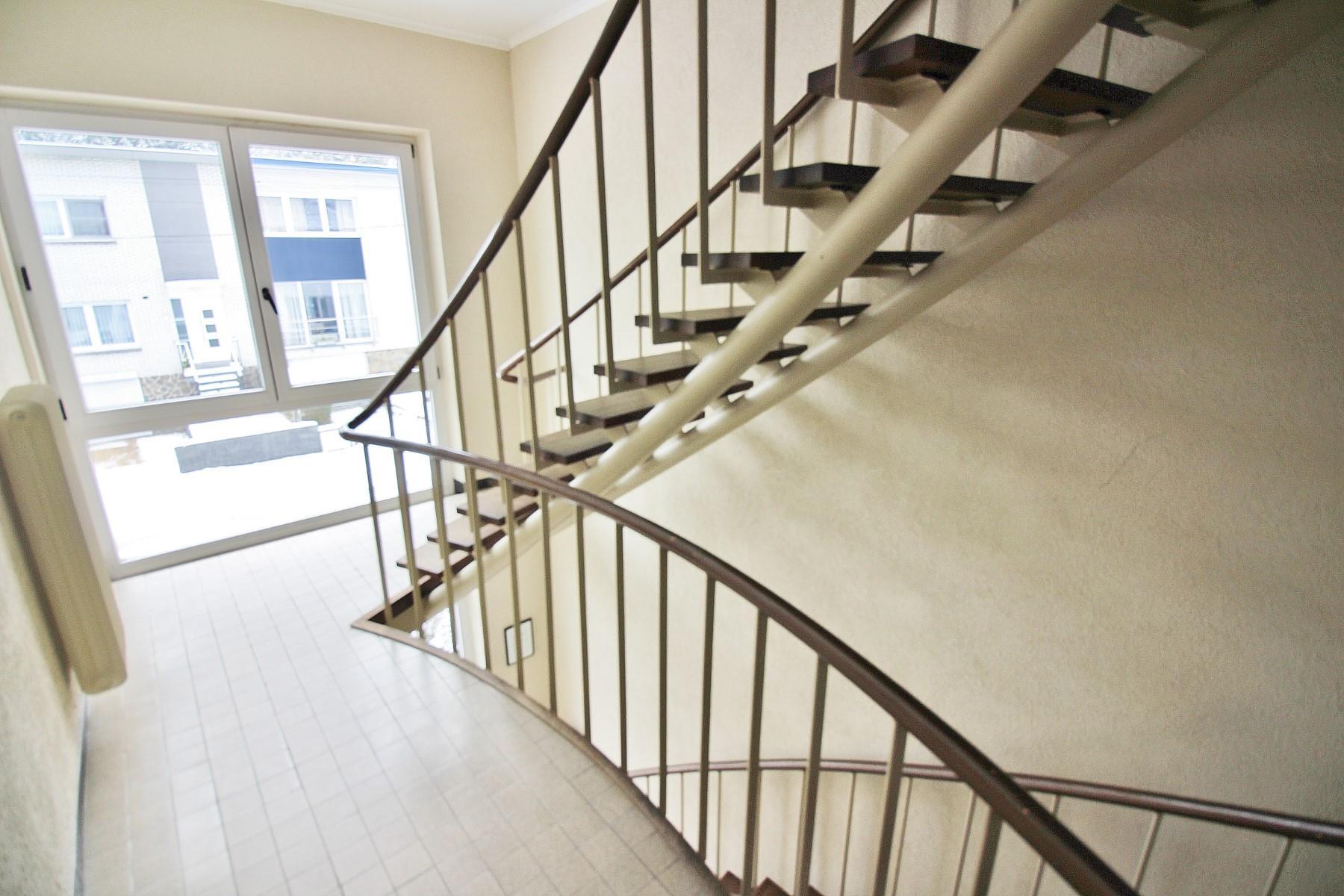 Appartement - Liège Grivegnée - #3324797-14