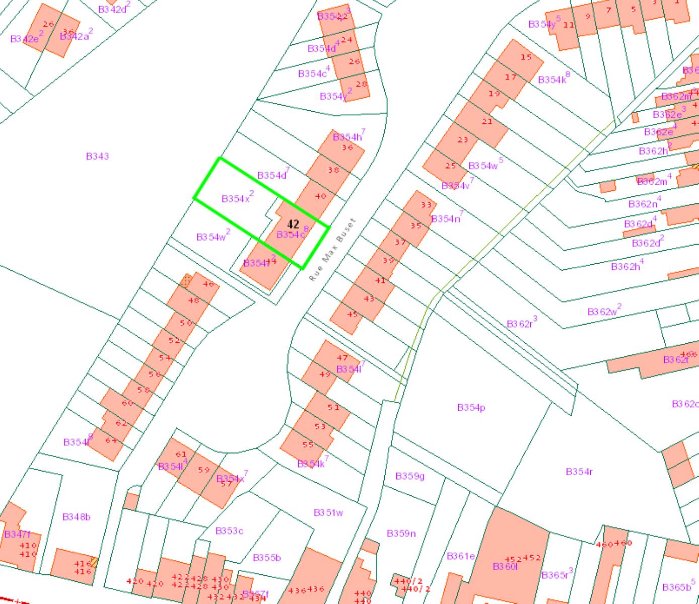 Appartement - Liège Grivegnée - #3324797-19