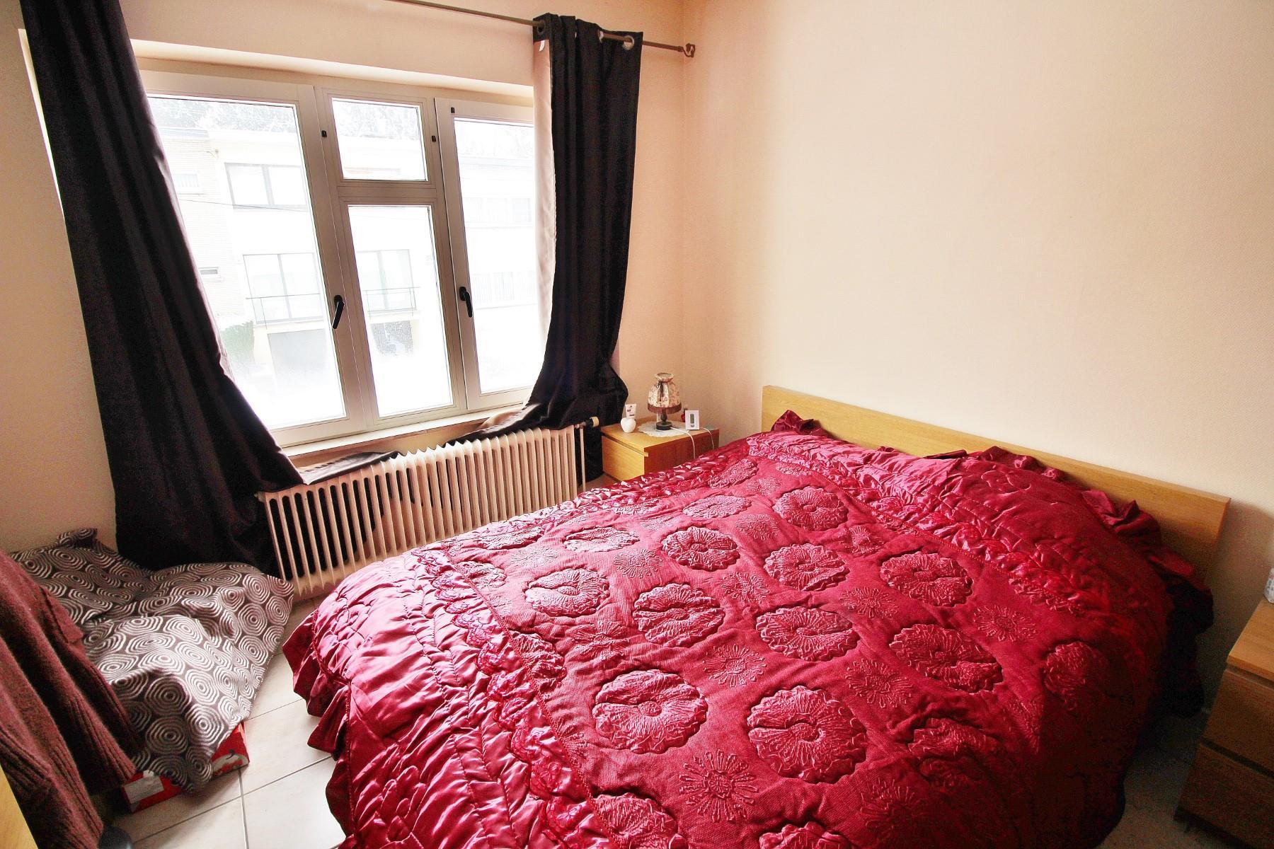 Appartement - Liège Grivegnée - #3324797-7