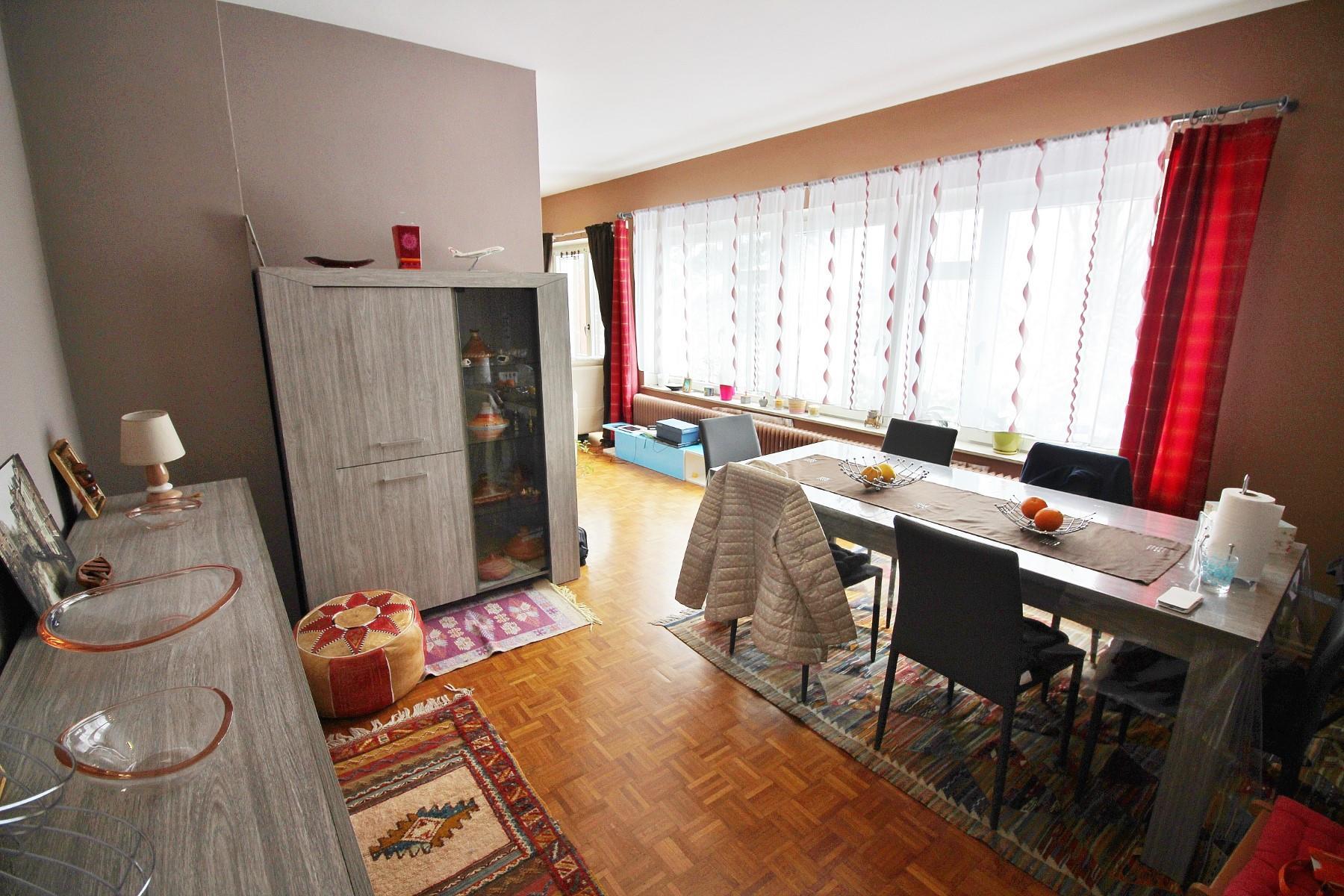 Appartement - Liège Grivegnée - #3324797-3