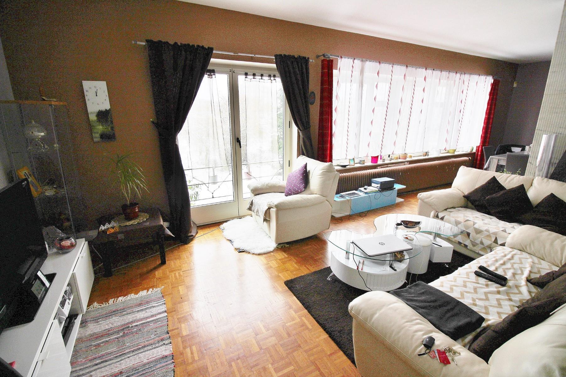 Appartement - Liège Grivegnée - #3324797-1