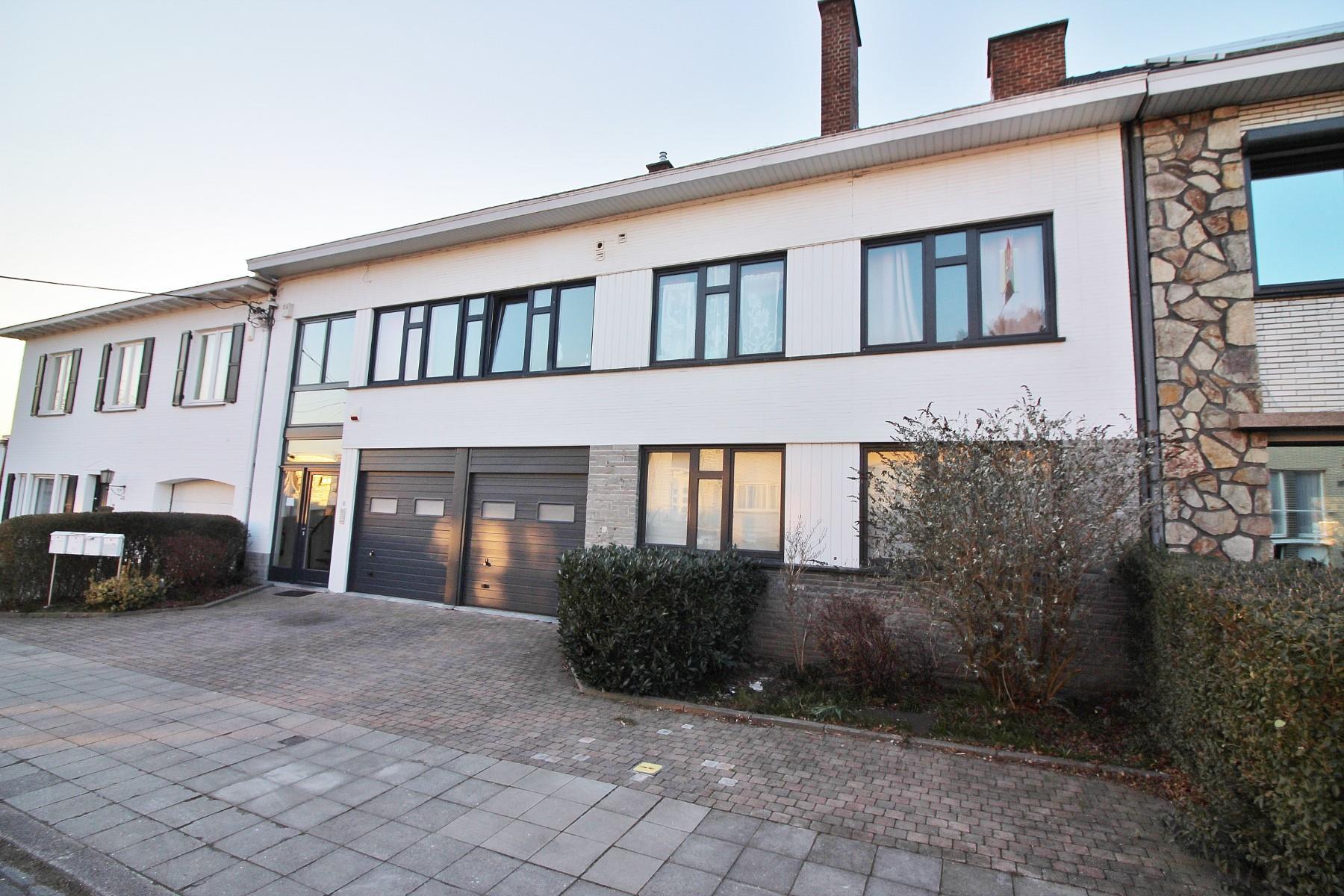 Appartement - Liège Grivegnée - #3324797-16