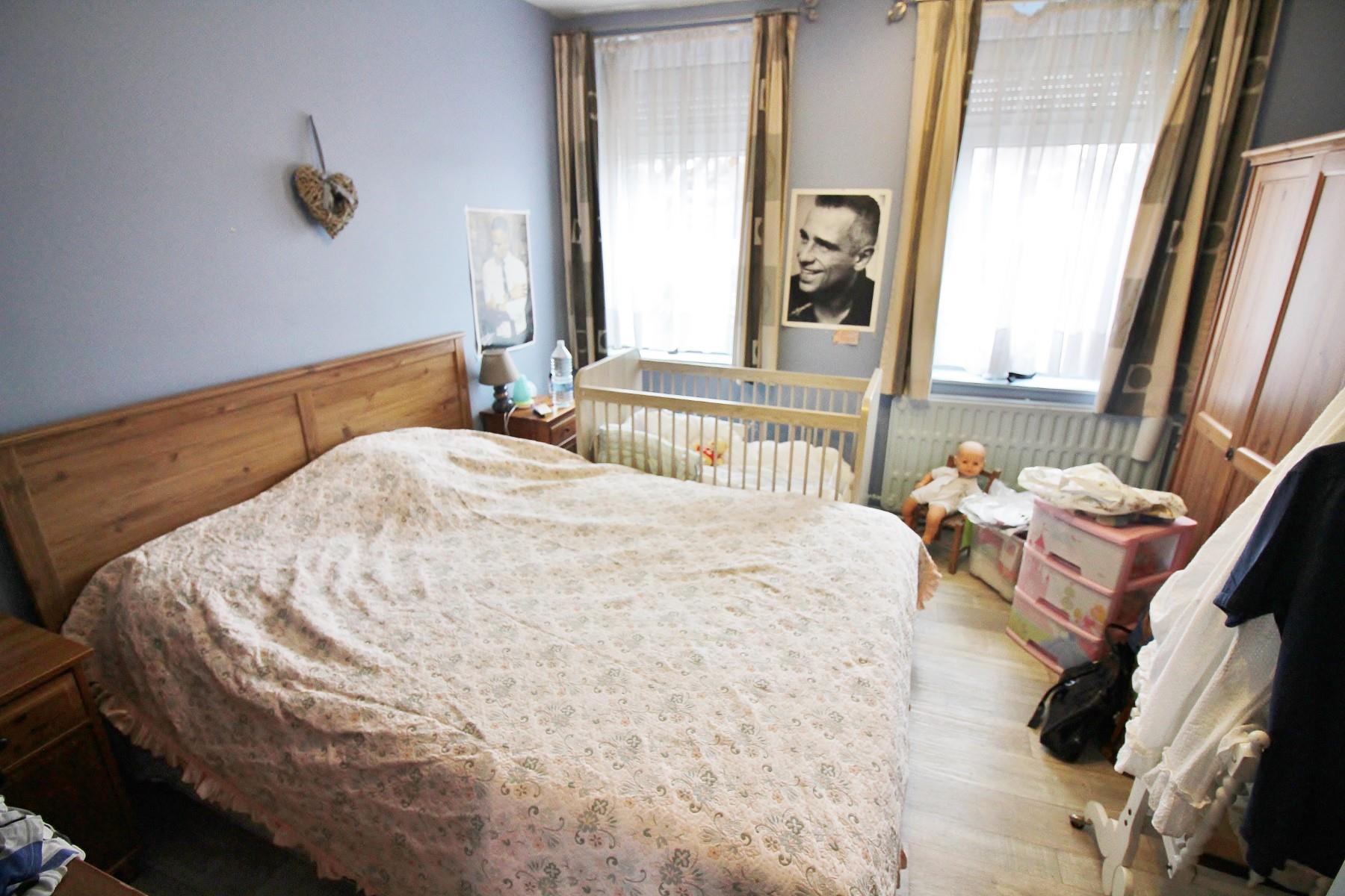 Maison - Liège Grivegnée - #3336901-9