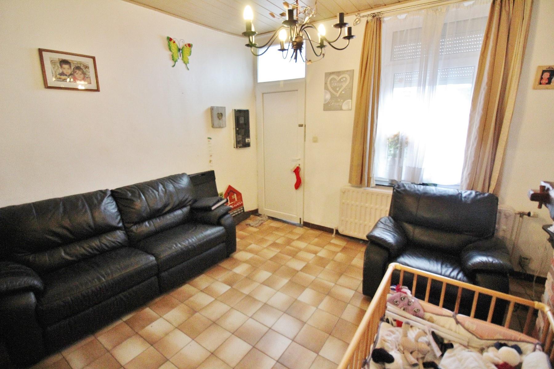 Maison - Liège Grivegnée - #3336901-1
