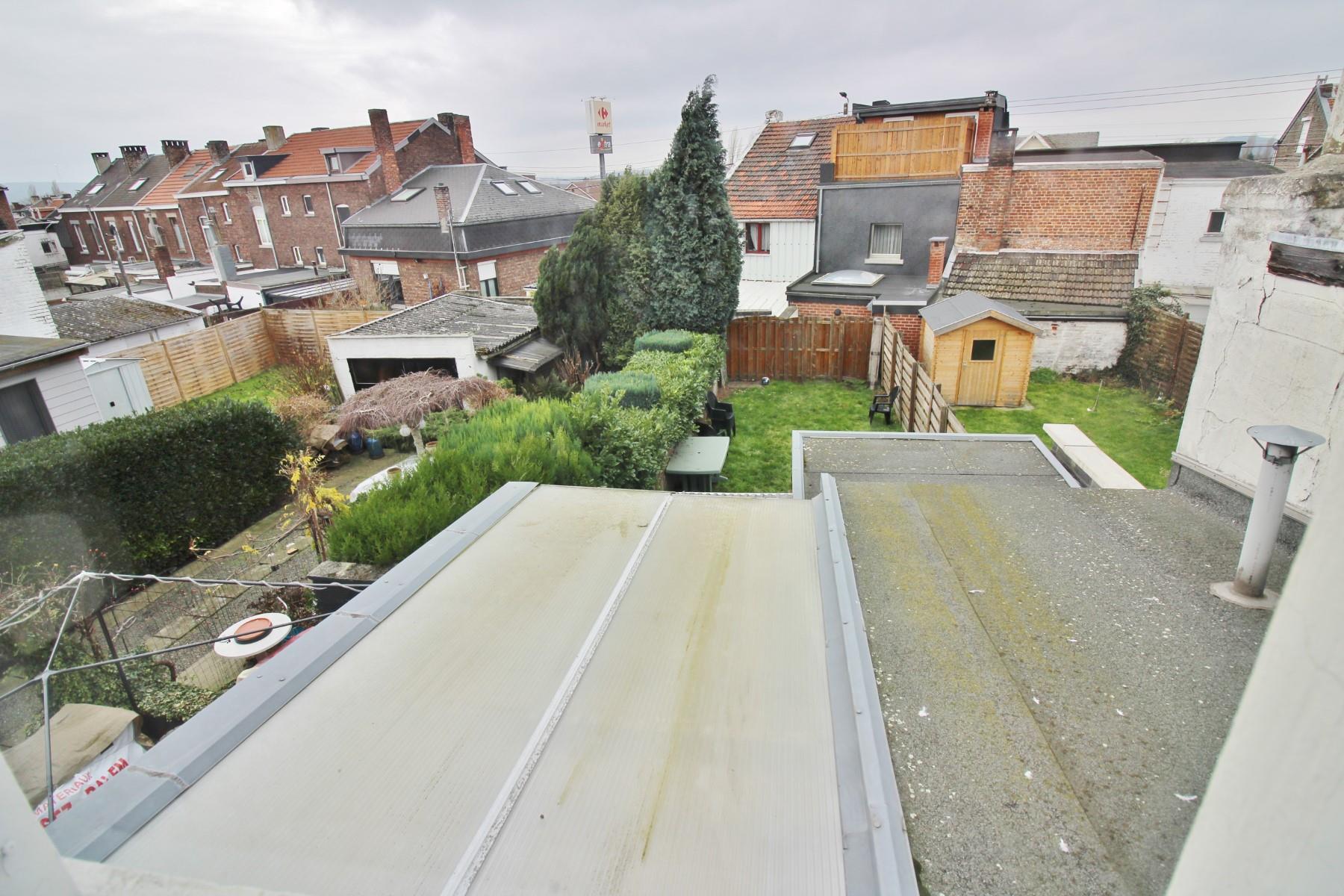 Maison - Liège Grivegnée - #3336901-12