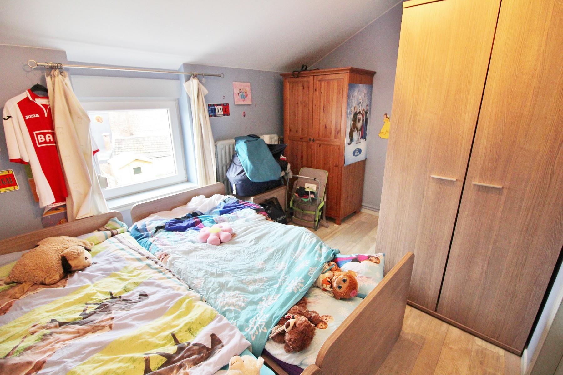 Maison - Liège Grivegnée - #3336901-10