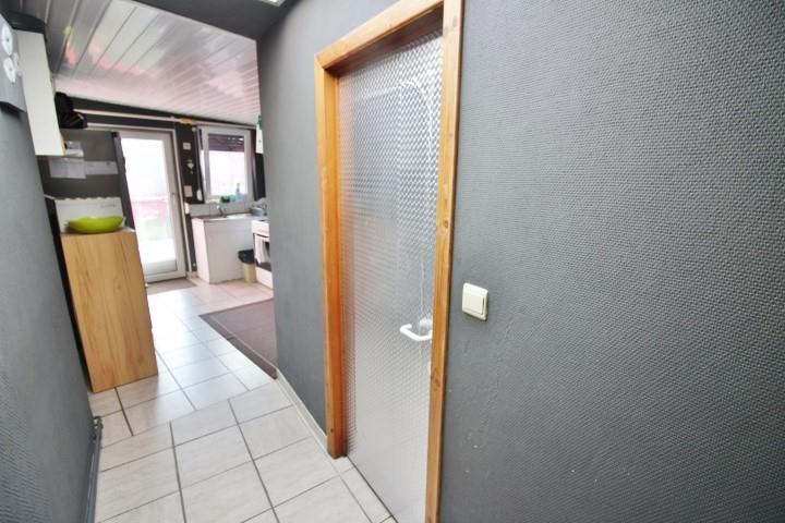 Maison - Beyne-Heusay - #3336943-5