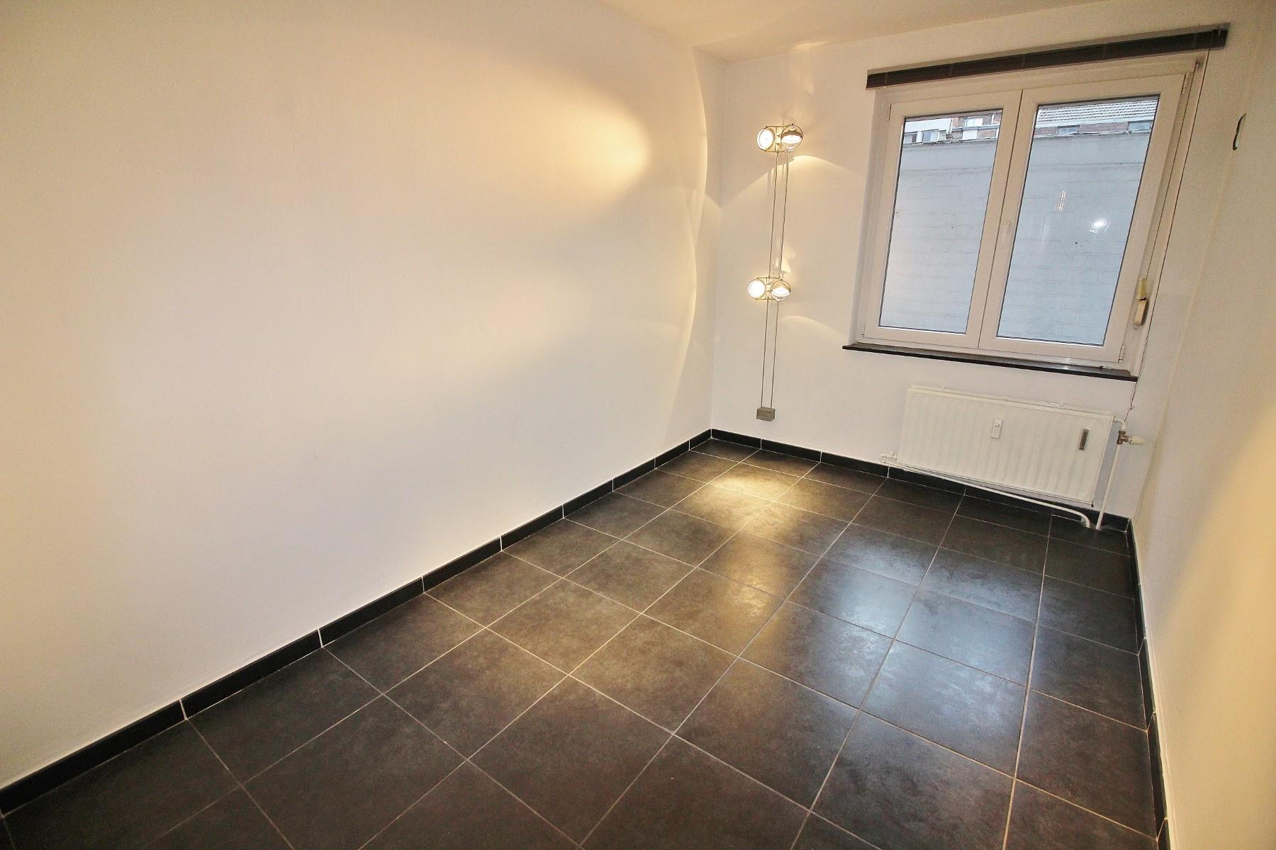 Appartement - Liège - #3337126-5