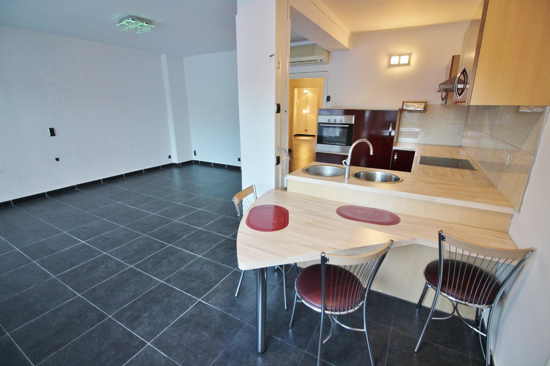 Appartement - Liège - #3337126-0
