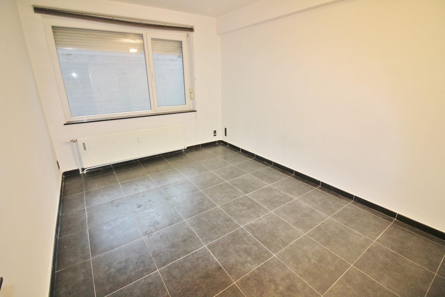 Appartement - Liège - #3337126-6