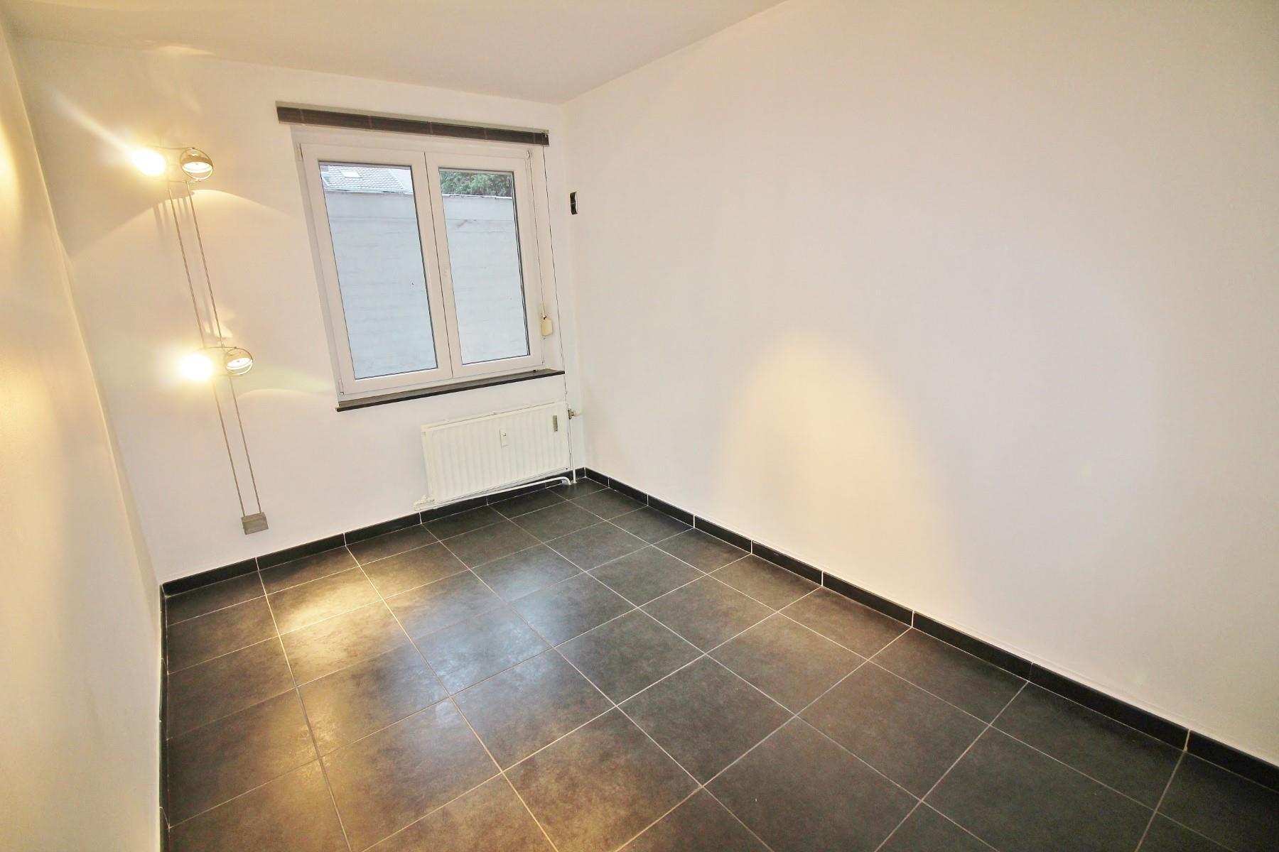 Appartement - Liège - #3337126-4