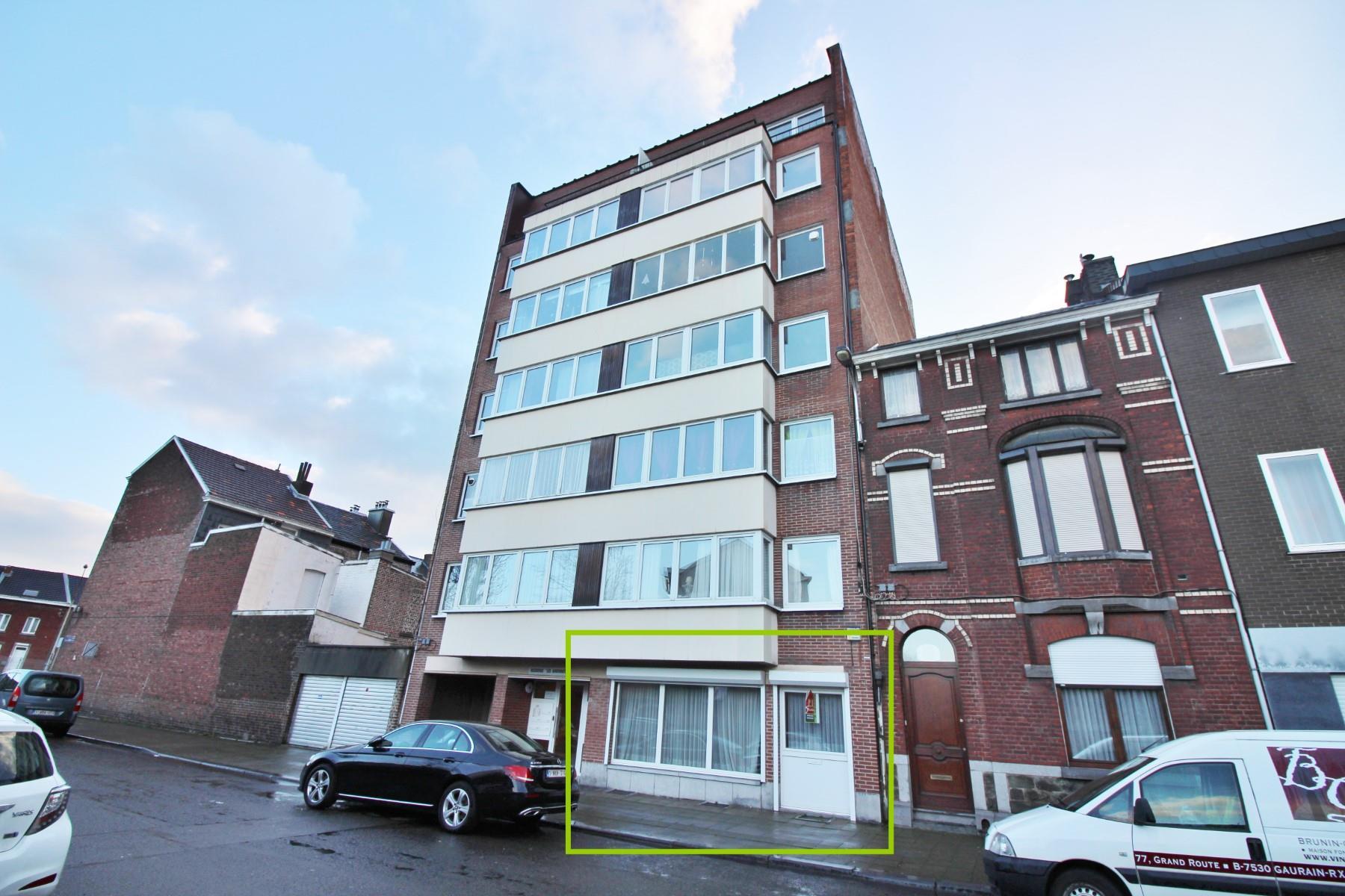 Appartement - Liège - #3337126-12