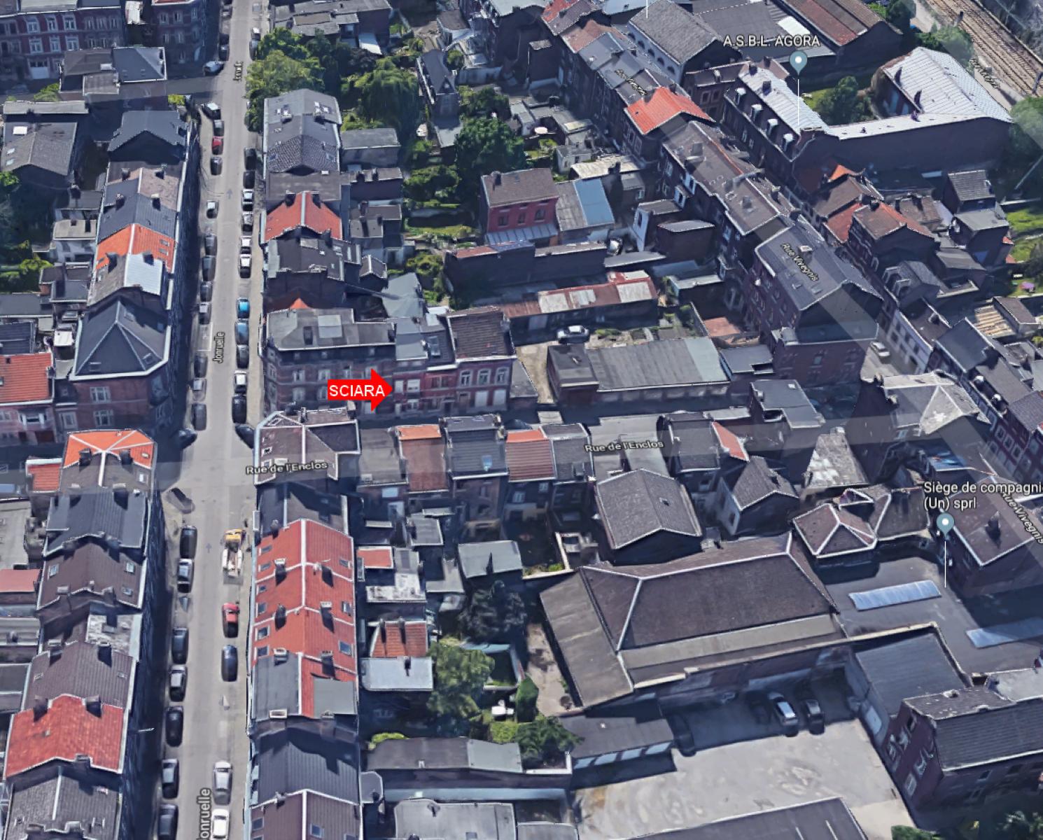 Maison - Liège - #3337167-20