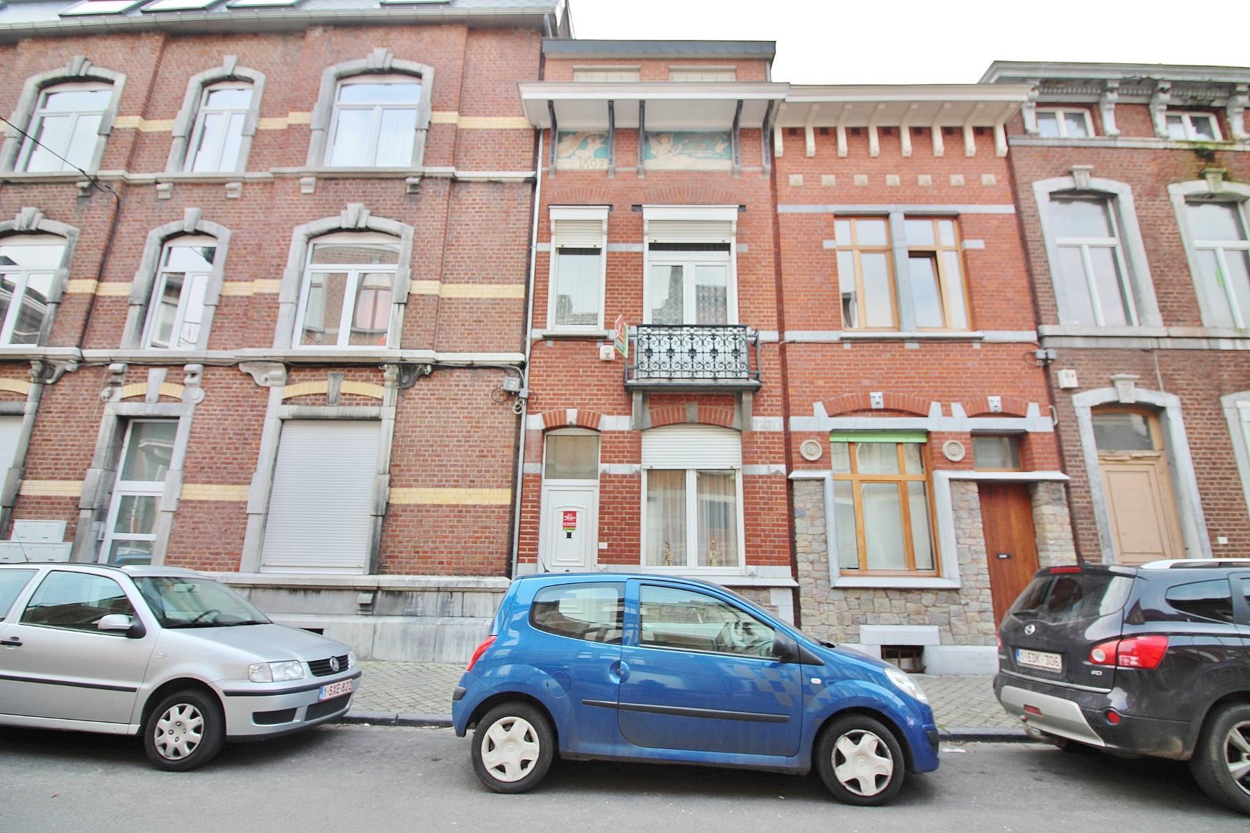 Maison - Liège - #3337167-16