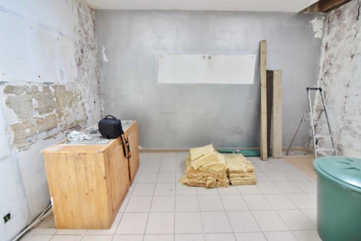 Maison - Seraing - #3359394-4