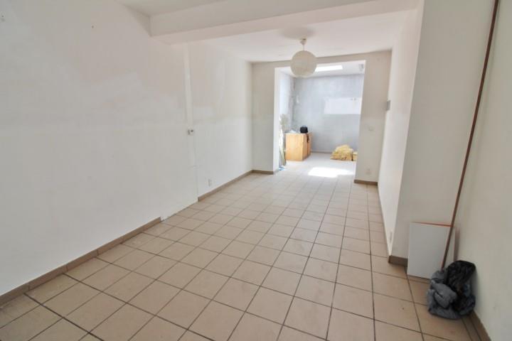 Maison - Seraing - #3359394-2