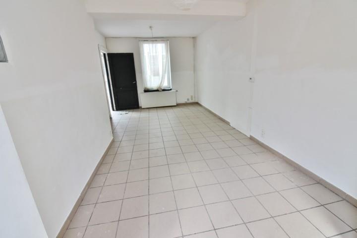 Maison - Seraing - #3359394-1